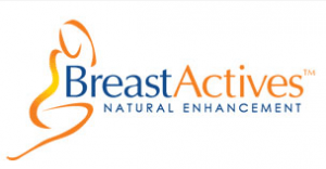 why breast actives