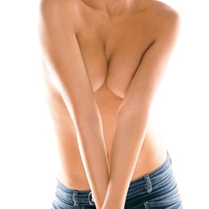 Pros and Cons of Natural Breast Enhancement Pills