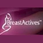 breastactives logo
